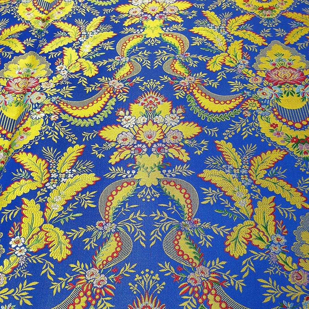 Купить церковную ткань в интернет магазине купить ткань тик для наперников