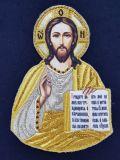 Кресты для иерейского облачения