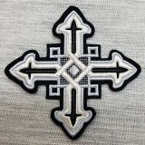 Набор крестов на облачения