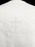 Крестильная рубашка для взрослого