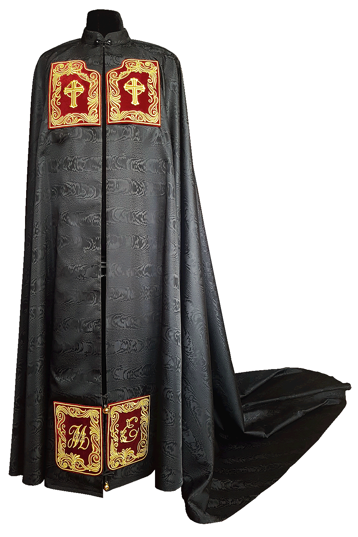 bud buy orthodox abcs - HD1000×1500