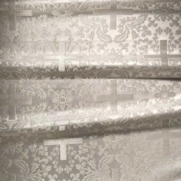 ☦️ПАРЧА «КРЕСТ ВОСКРЕСЕНИЕ» ДЛЯ ОБЛАЧЕНИЯ •  купить | цена >>> Украина | Киев
