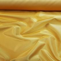 Парча золотая для облачения «Gold»
