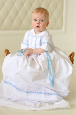 ☦️CHRISTENING DRESS (ANGEL OF HEAVEN) •  buy | for sale >>> ORTHODOX