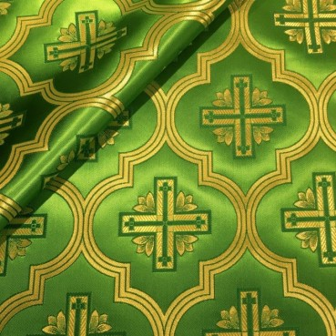 ☦️SILK GREEN (NIKEA) •  buy | for sale